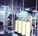 UPW System