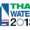 Thai Water 2013 Exhibition, June 5-8 @ Bitec Bangna